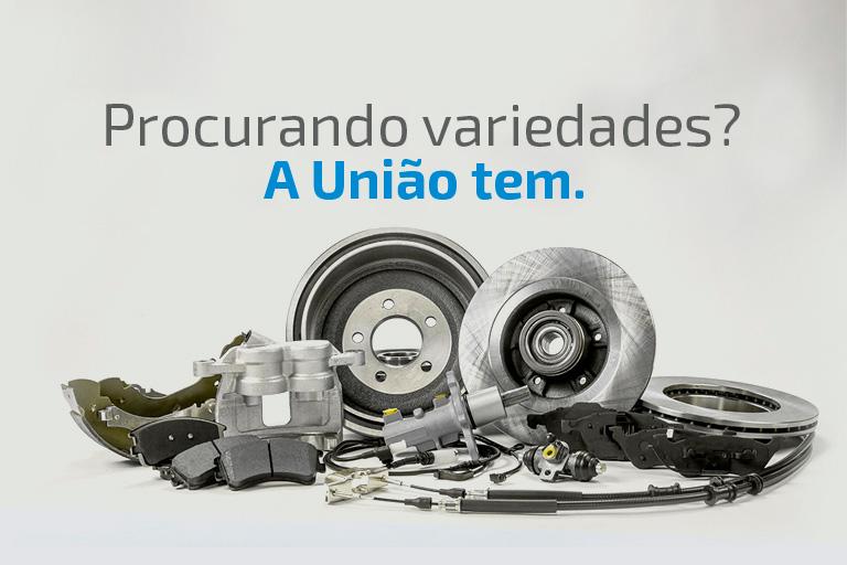 https://uniaopecas.com.br/Banner 1